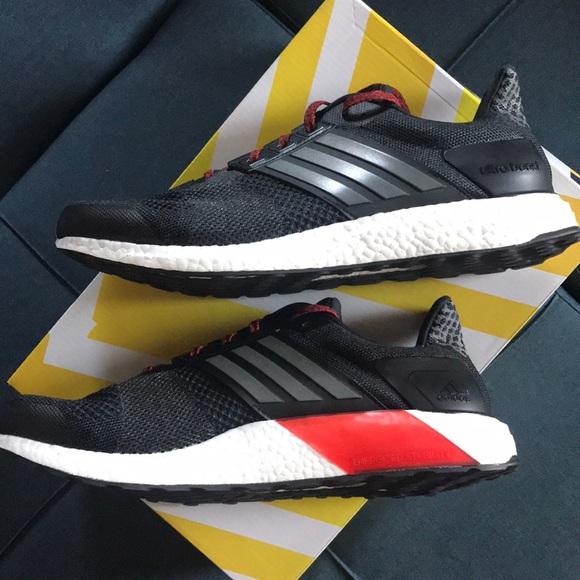 adidas ultra boost size 12.5